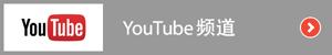 YouTube 频道